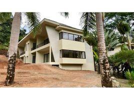 Puntarenas CAPUCHIN CONDOMINIUM #7: Luxury apartment with a view to the River 2 卧室 住宅 售
