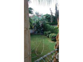 4 غرف النوم فيلا للبيع في Marina, الاسكندرية Marina 2