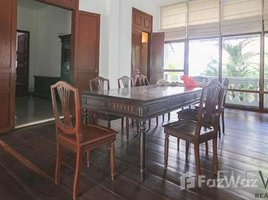 3 Bedrooms Villa for sale in Stueng Mean Chey, Phnom Penh Other-KH-24035