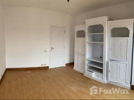 3 غرف النوم شقة للإيجار في , الجيزة For rent apartment 3 rooms in casa compound