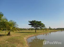 N/A Land for sale in Huai Sai, Chiang Mai Beautiful 300 SQW Land in Maerim for Sale