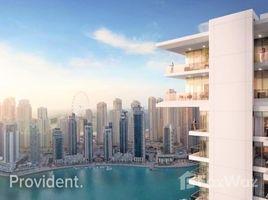 3 Bedrooms Apartment for sale in , Dubai Vida Residences Dubai Marina