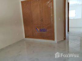 4 غرف النوم شقة للإيجار في NA (Charf), Tanger - Tétouan Appartement à louer-Tanger L.J.K.1103