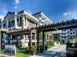 2 Bedrooms Condo for sale in Muntinlupa City, Metro Manila Rhapsody Residences