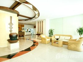3 Bedrooms Condo for rent in Khlong Toei Nuea, Bangkok Chaidee Mansion