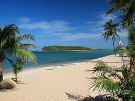 N/A ที่ดิน ขาย ใน บ่อผุด, เกาะสมุย Narayan Height