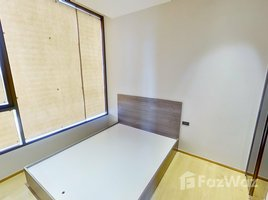 2 Bedrooms Condo for sale in Khlong Tan Nuea, Bangkok The Fine Bangkok Thonglor-Ekamai