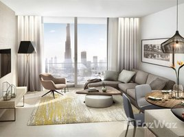 3 Bedrooms Apartment for sale in , Dubai Vida Residence Downtown