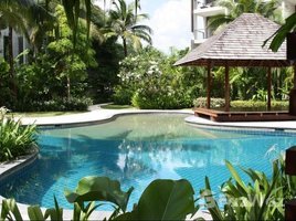 1 Bedroom Apartment for rent in Choeng Thale, Phuket Casuarina Shores