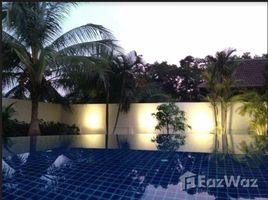 4 Bedrooms Villa for sale in Kathu, Phuket Villa Sucre