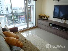 2 Bedrooms Condo for rent in Phra Khanong, Bangkok The Link Sukhumvit 50