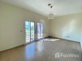 1 Bedroom Townhouse for sale in , Dubai District 8T