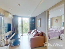 1 Bedroom Property for sale in Si Lom, Bangkok Klass Silom Condo