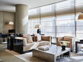 1 Bedroom Apartment for sale in Burj Khalifa Area, Dubai Armani Residence