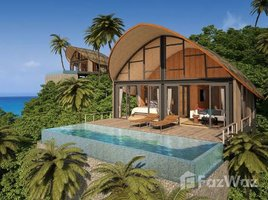 1 Bedroom Villa for sale in Patong, Phuket Patong Bay Ocean View Cottages
