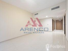1 Bedroom Apartment for rent in Mankhool, Dubai Golden Sands 14