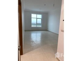 1 Bedroom Apartment for rent in , Abu Dhabi Ansam