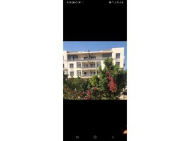 3 Bedrooms Apartment for sale in The 5th Settlement, Cairo Al Riyadh Secon
