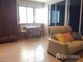 1 Bedroom Condo for rent in Bang Na, Bangkok Bangna Complex
