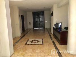 2 Habitaciones Apartamento en venta en , San José Apartment For Sale in Bello Horizonte