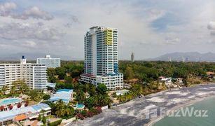 1 Bedroom Property for sale in Las Lajas, Panama Oeste CORONADO BAY
