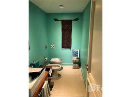 5 Habitaciones Casa en alquiler en , Buenos Aires ALTO PERU al 1000, San Isidro - Medio - Gran Bs. As. Norte, Buenos Aires