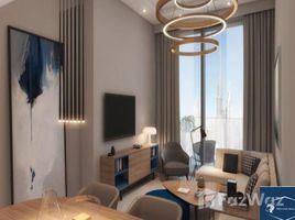 2 Bedrooms Apartment for sale in , Dubai MAG 318