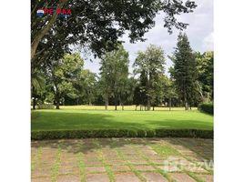 圣保罗州一级 Aracoiaba Da Serra ARAÇOIABA DA SERRA, São Paulo, Address available on request N/A 土地 售
