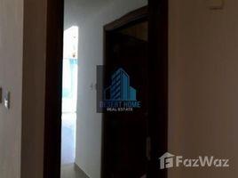 1 Schlafzimmer Immobilie zu verkaufen in , Dubai Ontario Tower