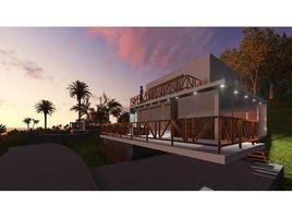 N/A Land for sale in Yasuni, Orellana Ocean & Jungle Views: Introducing-VISTA MAR- Master Planned Community, Olón, Santa Elena