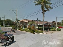 N/A Land for sale in Cabuyao City, Calabarzon FORTEZZA