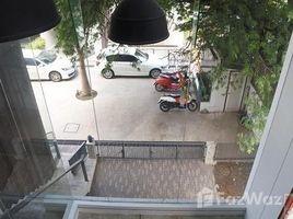 2 Bedrooms Townhouse for rent in Bang Chak, Bangkok Oasis Loft Sukhumvit 64