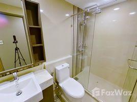 2 Bedrooms Condo for rent in Khlong Toei Nuea, Bangkok Rende Sukhumvit 23