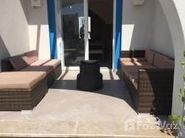 Matrouh Townhouse For Sale 225 SQM /( Mountain View-Sahel) 4 卧室 别墅 售