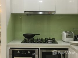 3 Bedrooms Condo for rent in Ward 6, Ho Chi Minh City RiverGate Apartment