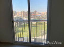 4 Bedrooms Townhouse for sale in Villanova, Dubai Amaranta