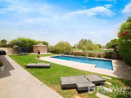 5 Bedrooms Villa for sale in Victory Heights, Dubai Esmeralda