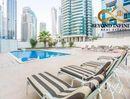 Studio Apartment for rent at in Islamic Clusters, Dubai - U848622