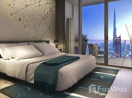 4 Bedrooms Apartment for sale in , Dubai Downtown Views II