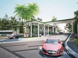Selangor Cheras Tiara South 3 卧室 房产 售