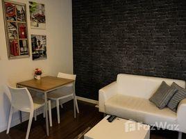 1 Bedroom Apartment for rent in Nong Kae, Hua Hin Baan Kiang Fah