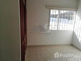 6 Habitaciones Casa en venta en , Santander CRA 17 NO 9-73, Socorro, Santander