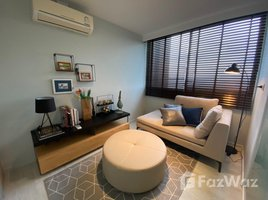 3 Bedrooms Condo for sale in Na Chom Thian, Pattaya Veranda Residence Pattaya