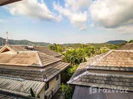 2 Bedrooms Townhouse for rent in Kathu, Phuket Phuket Golden Ville 2