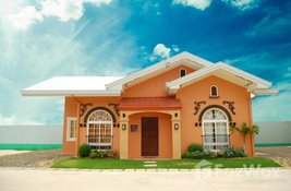 2 bedroom Townhouse for sale at Alegria Palms in Central Visayas, Philippines