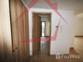 2 غرف النوم شقة للبيع في NA (Bensergao), Souss - Massa - Draâ Très bel appartement dans résidence haut standing