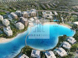 4 Bedrooms Townhouse for sale in , Dubai Elan