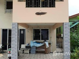 3 Bedrooms Property for sale in Nong Khang Phlu, Bangkok Setthakit Village