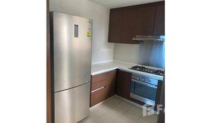 3 Bedrooms Property for sale in Lavender, Central Region Kitchener Link