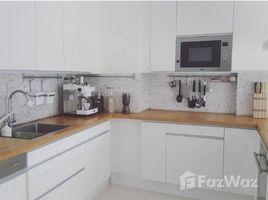 6 Bedrooms House for sale in Sanam Bin, Bangkok Pool Villa @Donmuang 6Bedrooms On Suite